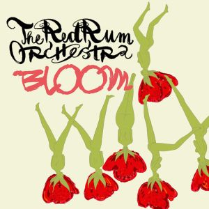 BloomCD_Alt_V0750